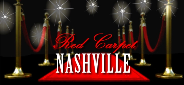 Red Carpet Nashville