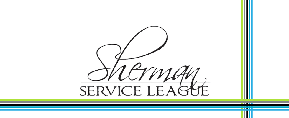 Sherman Service League
